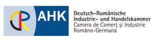 75_ahk-logo